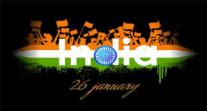 26-Jan-Republic-Day-SMS