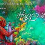 happy-holi-wishes-images