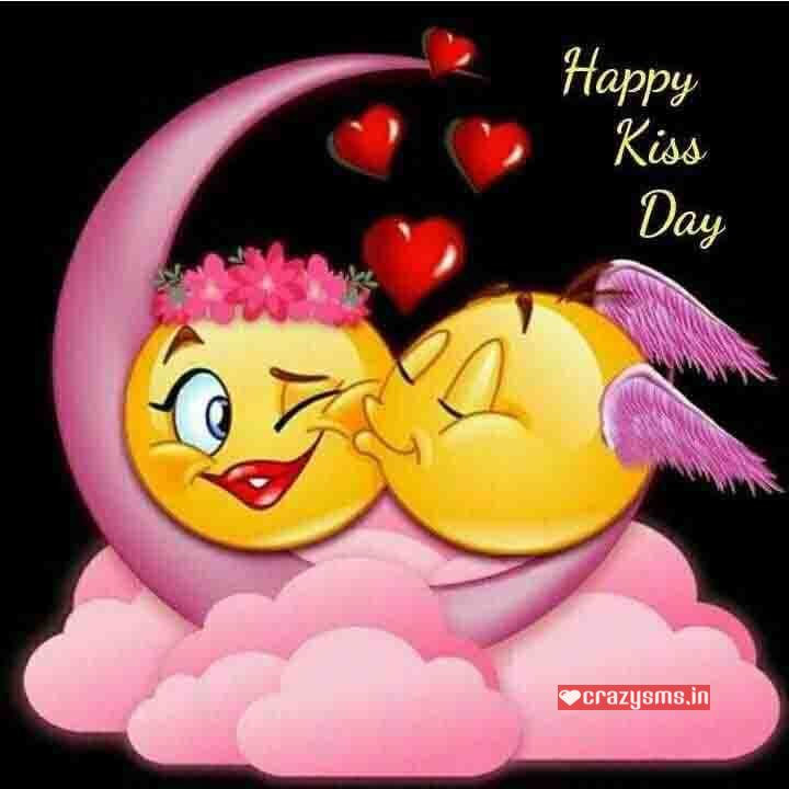 happy-kiss-day-images