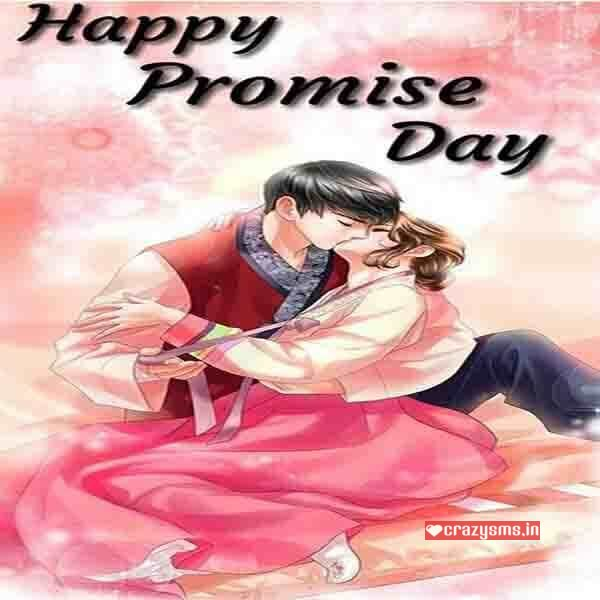 happy-promise-day-images